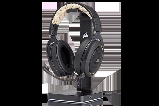 headset-corsair-ca-9011178-na-04