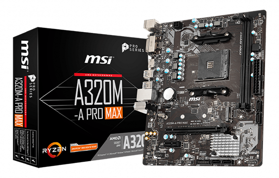 placa-mae-msi-a320-pro-max-01