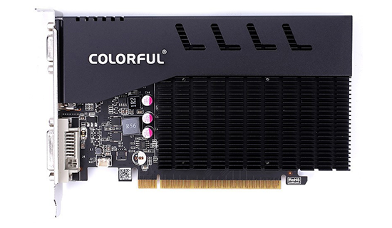 colorful-gt-710-12745-01