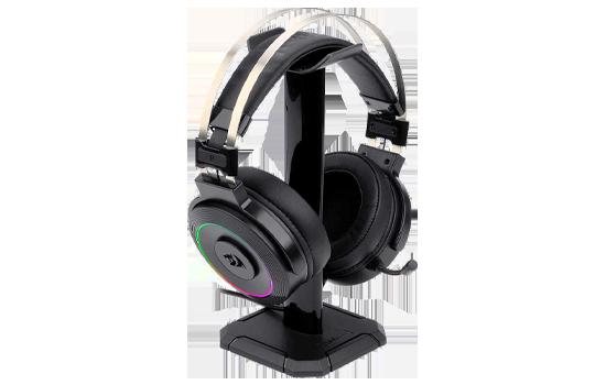headset-redragon-lamia-h320-02