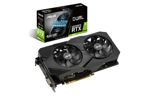 asus-DUAL-RTX2060S-A8G-EVO-01