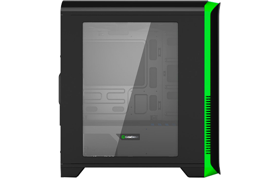 gabinete-gamemax-H602-02