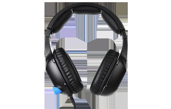 12519-headset-sades-sa-905-03