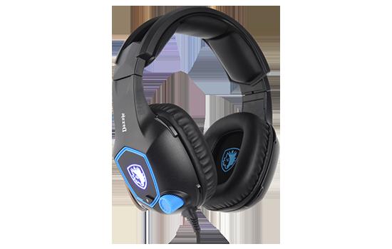 12519-headset-sades-sa-905-04