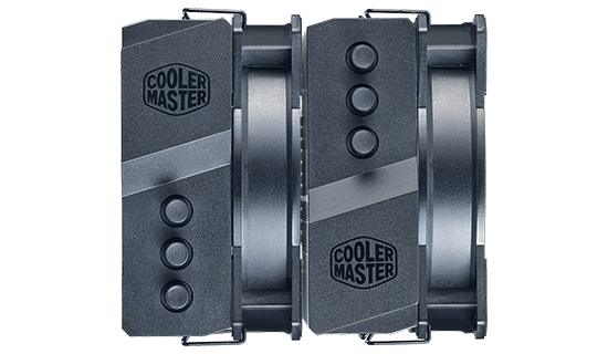 cooler-master-map-d6pn-218pc-r1-05