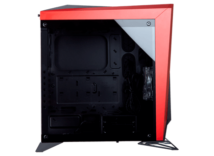 gabinete-corsair-cc-9011120-ww-03