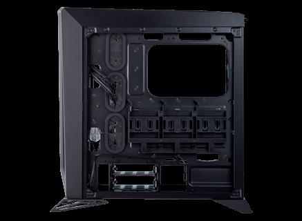 gabinete-corsair-cc-9011120-ww-04
