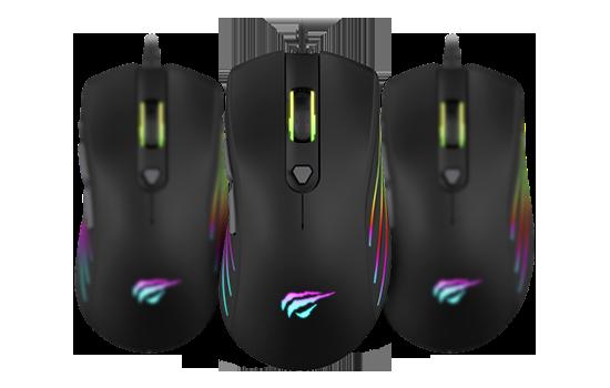 12128-mouse-gamer-havit-ms1002-01