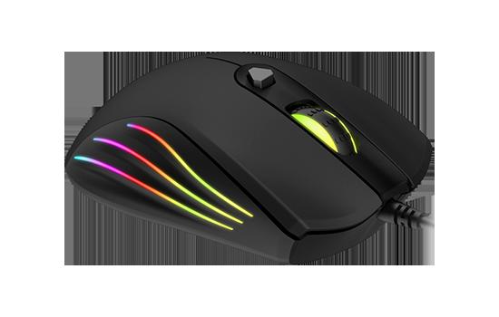 12128-mouse-gamer-havit-ms1002-02