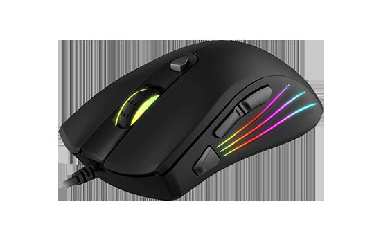 12128-mouse-gamer-havit-ms1002-03