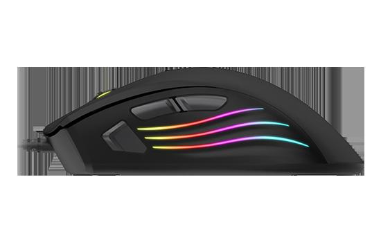 12128-mouse-gamer-havit-ms1002-04