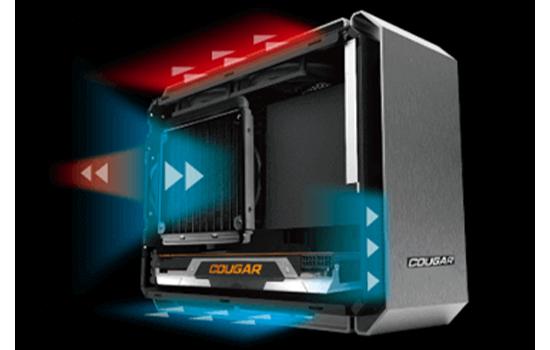 gabinete-cougar-qbx-04