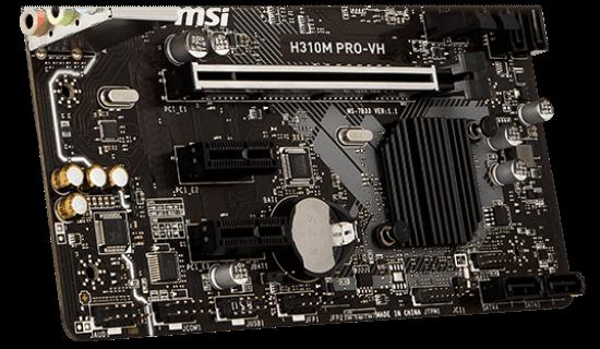 msi-h310m-pro-vh-03