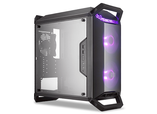 gabinete-cooler-master-q300p-10436-01