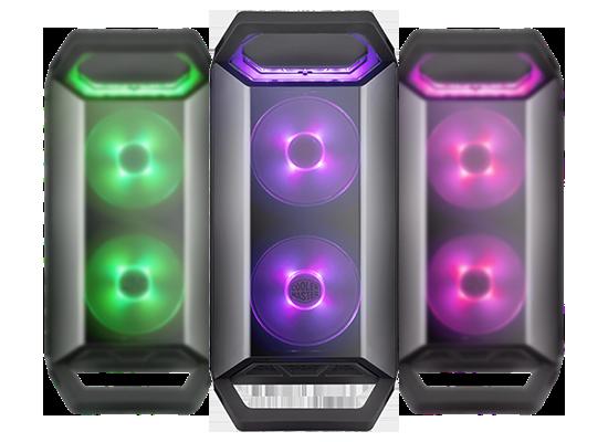 gabinete-cooler-master-q300p-10436-02