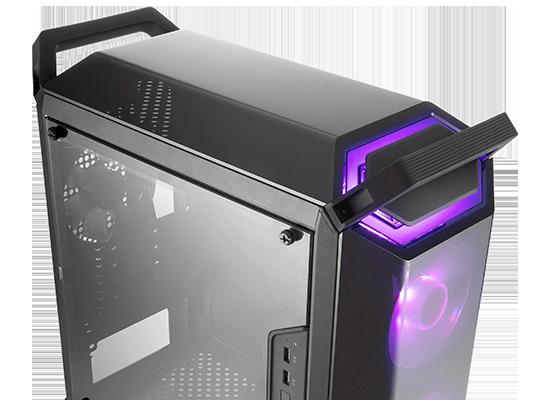 gabinete-cooler-master-q300p-10436-04