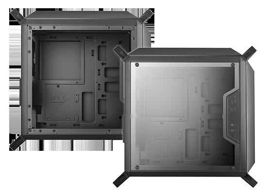 gabinete-cooler-master-q300p-10436-05
