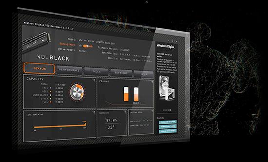 wd-black-sn750-nvme-ssd-heatsink