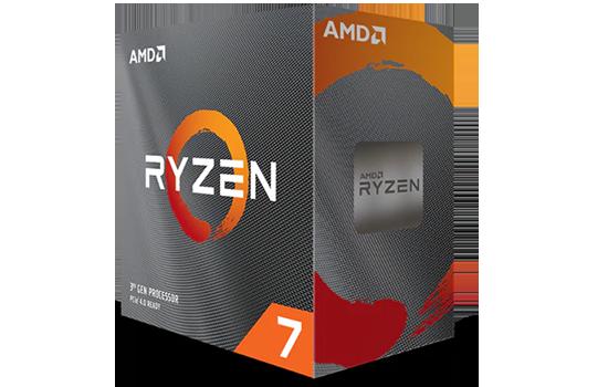 processador-amd-ryzen-7-01