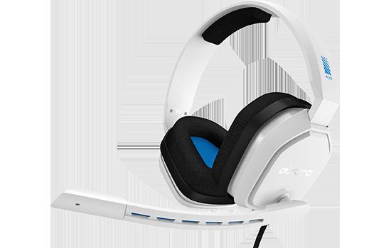 headset-gamer-a10-white-blue-01