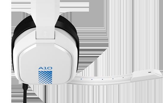 headset-gamer-a10-white-blue-02
