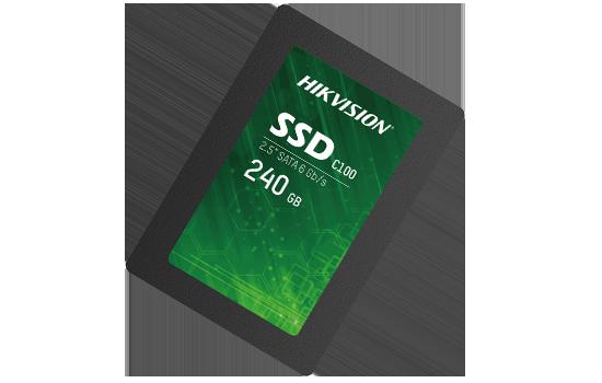 ssd-hikvision-c100-03