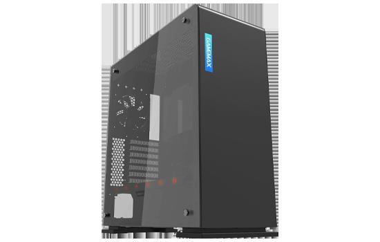 gabinete-gamemax-M909-01