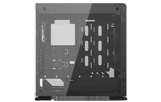 gabinete-gamemax-M909-02