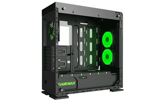 gabinete-gamemax-M909-04