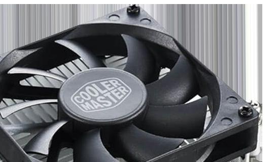 cooler-master-rr-x11115-22fk-r1-04