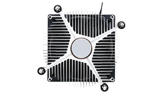cooler-master-rr-x11115-22fk-r1-05