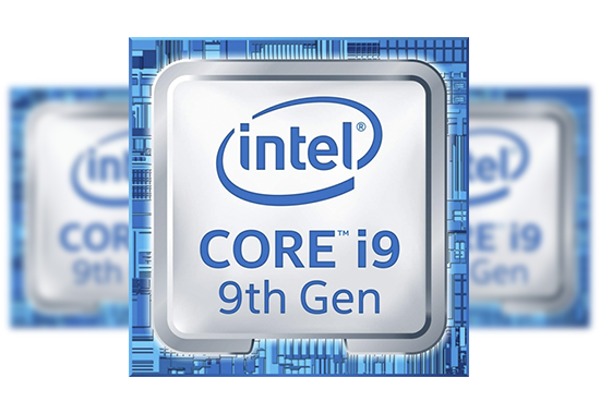 proc-intel-9th-gen-i9-9900k-06