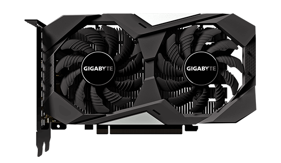 gigabyte-gv-n1650oc-4gd-02