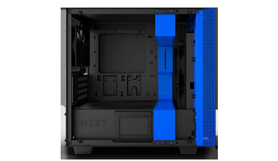 nzxt-ca-h400w-bl-03