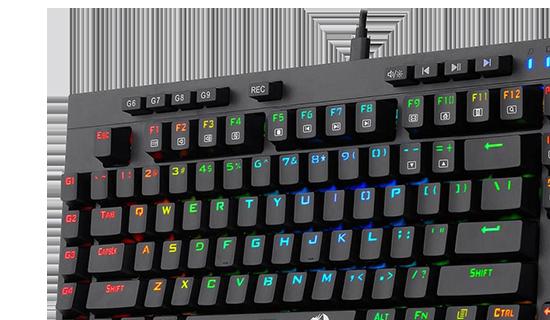 teclado-redragon-k588-rgb-12083-04