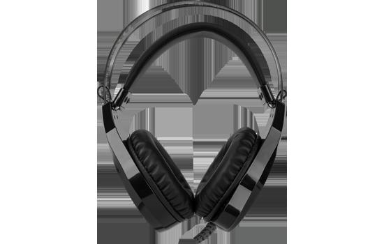 headset-gamer-marvo-hg8901-03.png