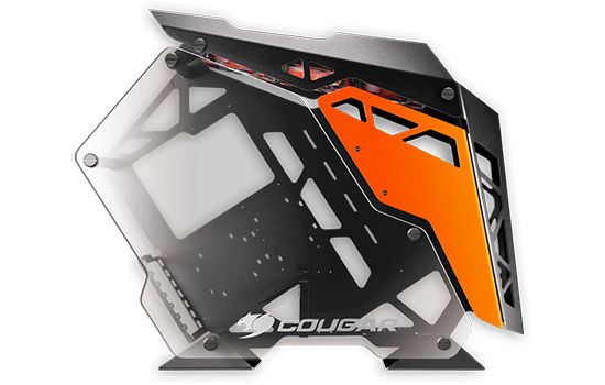gabinete-cougar-conquer-03