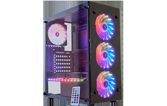 gabinete-gamex-kmex-K-mex-AtlantisII-01
