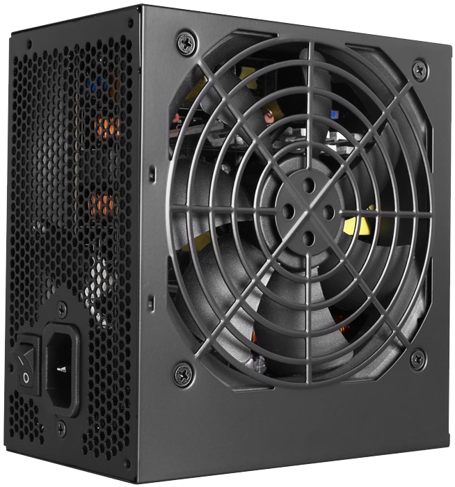 9612-fonte-coolermaster-500w-MPX-5001-ACAAW-WO-01