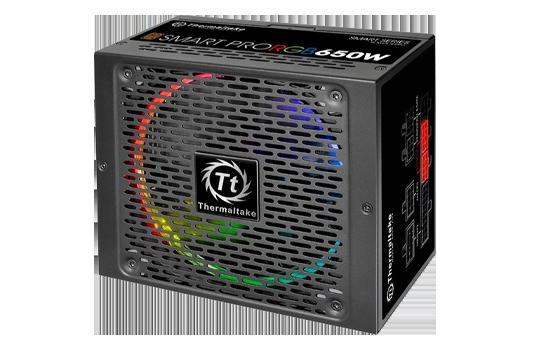 fonte-thermaltake-smart-pro-rgb-650w-01