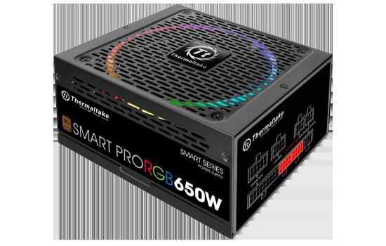 fonte-thermaltake-smart-pro-rgb-650w-02