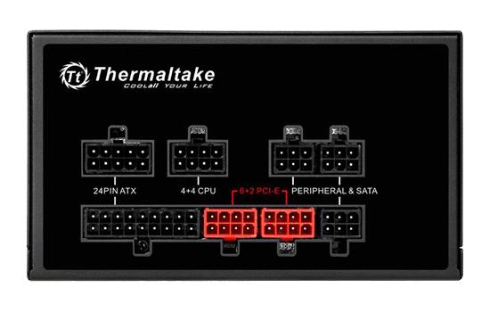fonte-thermaltake-smart-pro-rgb-650w-03