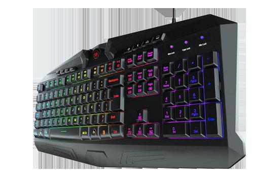 teclado-redragon-k503-01