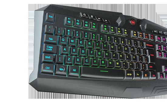 teclado-redragon-k503-04