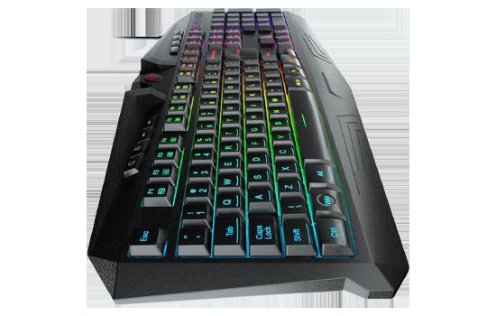 teclado-redragon-k503-03