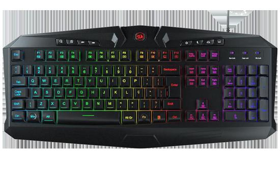 teclado-redragon-k503-02