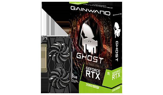 gainward-rtx-2060-super-01