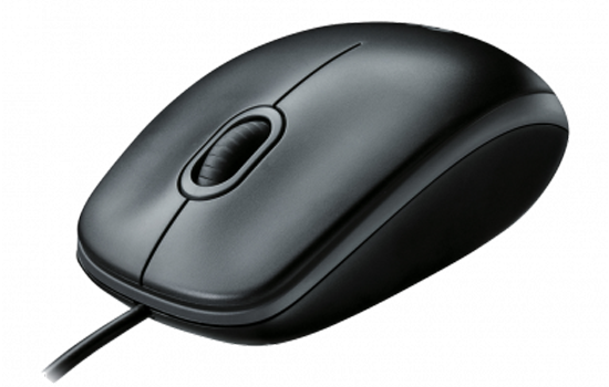 mouse-gamer-logitech-m100-02.png