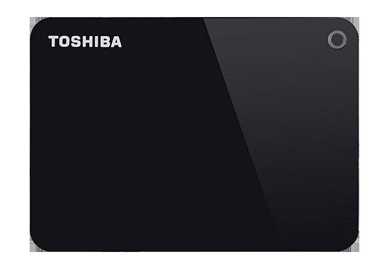 hd-externo-toshiba-9815-03