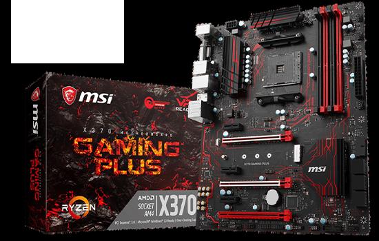 placa-mae-x370-gaming-plus-01